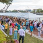 Tampa Food Festivals in April