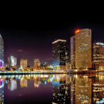 Fun and Free Date Ideas in Tampa Bay