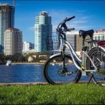Bike The Burg: St. Pete Electric Bike Tour