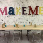 MakeMe Studio: Crafty Date Night