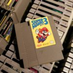 Retro Tampa Game Nights Revive Your Favorite Bygone Video Games