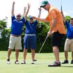 Local Golf Tournaments this May 2019