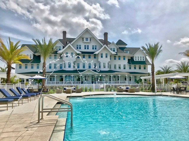 Your Guide to the Best Boutique Hotels Across Tampa Bay
