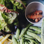 Tampa Bay Farmers Markets + Local Farms with Pickup and Delivery