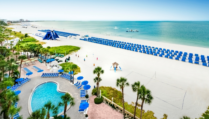 12 Tampa Bay Staycation Deals for this Summer