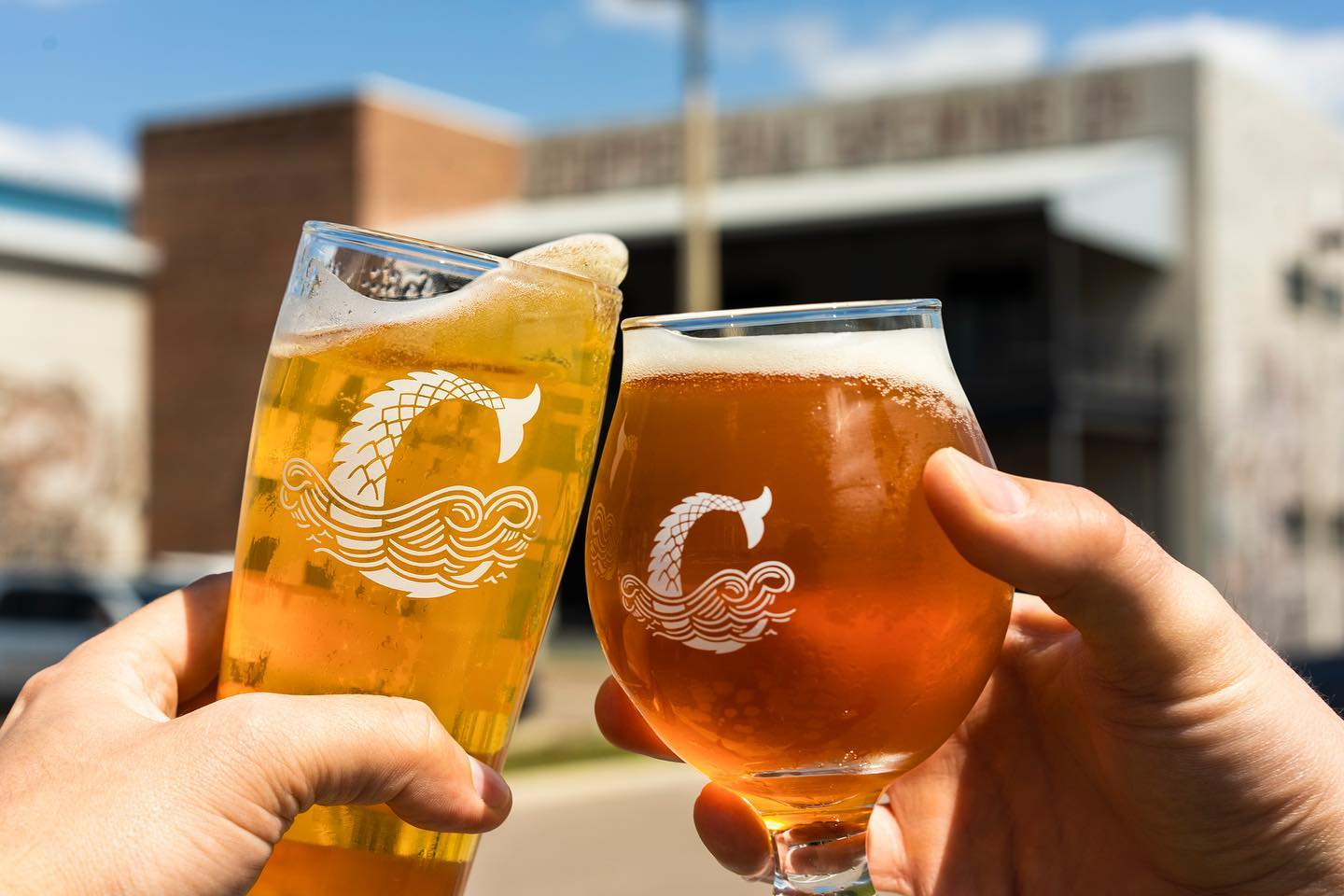 A Beer Lover's Guide To Ybor City Breweries